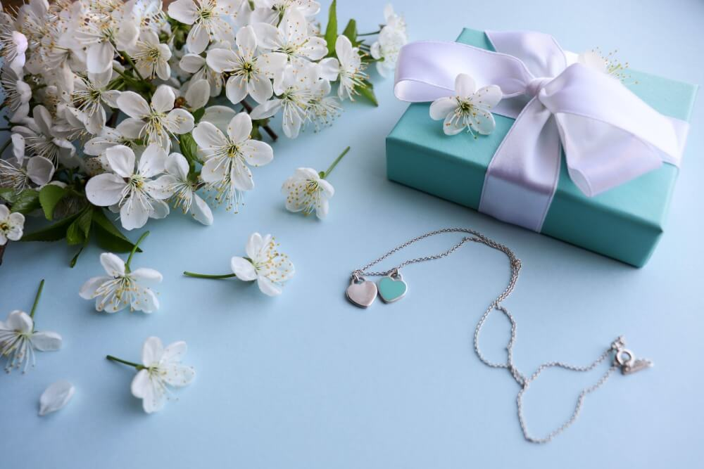 ティファニーのネックレスおすすめ15選|人気のダイヤや1万円代まで